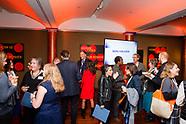 All Photos | Awards Reception