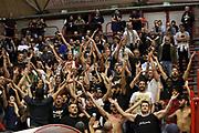 DESCRIZIONE : Campionato 2015/16 Giorgio Tesi Group Pistoia - Pasta Reggia Caserta<br /> GIOCATORE : Tifosi Caserta<br /> CATEGORIA : Pubblico Tifosi Ultras<br /> SQUADRA : Pasta Reggia Caserta<br /> EVENTO : LegaBasket Serie A Beko 2015/2016<br /> GARA : Giorgio Tesi Group Pistoia - Pasta Reggia Caserta<br /> DATA : 15/11/2015<br /> SPORT : Pallacanestro <br /> AUTORE : Agenzia Ciamillo-Castoria/S.D'Errico<br /> Galleria : LegaBasket Serie A Beko 2015/2016<br /> Fotonotizia : Campionato 2015/16 Giorgio Tesi Group Pistoia - Pasta Reggia Caserta<br /> Predefinita :