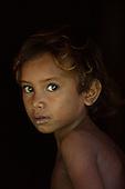 Sumba Portraits