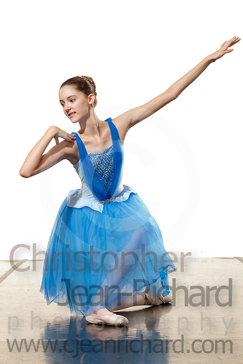 Students of the Payne Academy of Performing Arts pose in their costumes for Cinderella and Diverse Works.<br /> <br /> May 16th, 2015.<br /> <br /> Payne Academy of Performing Arts<br /> The Woodlands, Texas