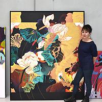 Cheryl Peterson Galleries KATE