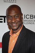 Stephen Hill at The Urban Network Magazine and Alistair Entertainment V.I.P Reception honoring Stephen Hill & Charles Warfield & theCelebration of Urban Network's 21st Anniversary held at the Canal Room on May 13, 2009 in New York City .