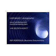 Business Documentary - E