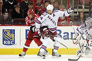 2011.02.22 Rangers at Carolina