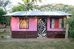 Chira Island Home