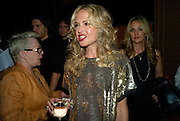 RACHEL ZOE; PAMELA LASSMAN, Andre Balazs and Kelly Klein host a party to celebrate the publication of Horse. The raleigh Hotel. Collins aved. Miami Beach.  3 December 2008 *** Local Caption *** -DO NOT ARCHIVE-© Copyright Photograph by Dafydd Jones. 248 Clapham Rd. London SW9 0PZ. Tel 0207 820 0771. www.dafjones.com.