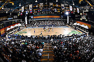 FIU Men's Basketball vs Middle Tennessee (Jan 19 2017)