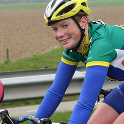 Sportfoto archief 2006-2010<br /> 2008<br /> Kirsten Wild