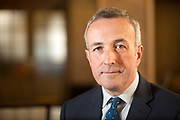 Robert Bourne, President of the Law Society 2016/17