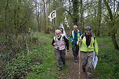 Stroud Earth March for Climate Justice