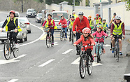 Family Fun Cycle Westport Smarter Travel