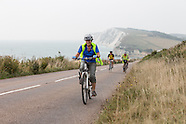 2014-09-17 - Cycling Festival - #23 Twenty Mile Chain Stretcher #wightlive events
