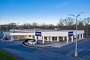 Lehman Volvo Mechanicsburg - Preliminary Stills