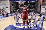 DESCRIZIONE : Eurolega Euroleague 2015/16 Group D Dinamo Banco di Sardegna Sassari - Brose Basket Bamberg<br /> GIOCATORE : Darius Miller<br /> CATEGORIA : Schiacciata<br /> SQUADRA : Brose Basket Bamberg<br /> EVENTO : Eurolega Euroleague 2015/2016<br /> GARA : Dinamo Banco di Sardegna Sassari - Brose Basket Bamberg<br /> DATA : 13/11/2015<br /> SPORT : Pallacanestro <br /> AUTORE : Agenzia Ciamillo-Castoria/L.Canu