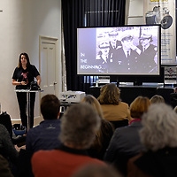 Alex Cearns - ACE Camera Club Presentation 16 Sep 18