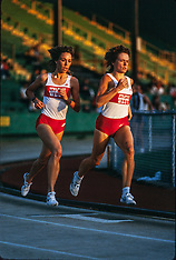Prefontaine Classic (historical)
