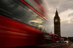London - 12 May 2017