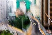 Denis DUPONT, BEL, AUDI Sport Team COMTOYOU Audi RS 3 LMS<br /> <br /> 65th Macau Grand Prix. 14-18.11.2018.<br /> Suncity Group Macau Guia Race - WTCR - FIA World Touring Car Cup<br /> Macau Copyright Free Image for editorial use only