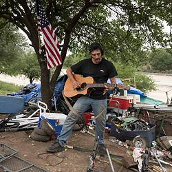 20210510_HomelessCampingBan (16)