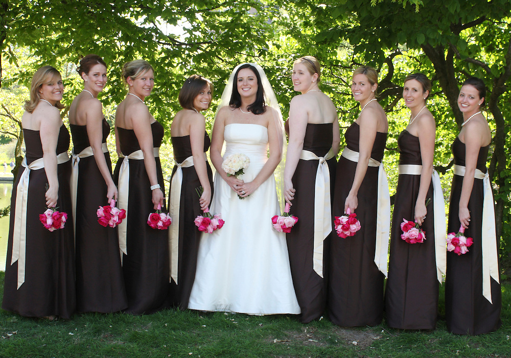 Cleveland Wedding Photography by Jim Baron Cleveland Wedding Photography