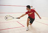 SPS Squash v Nobles 1Feb17