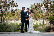 Planning by Camellia Lane Events at Park Winters. Wedding photography by Kristina Cilia Photography of Vacaville
