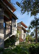 Terrapin Island Residence | Thomas and Denzinger Architects | Kiawah Island, South Carolina