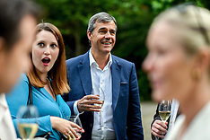 Hanover Summer Party 06072016