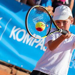 20200822: SLO, Tennis - Tenis Fest 2020