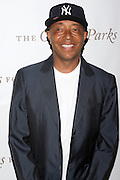 Russell Simmons at ' The Celebrating Fashion ' A Gala Benefit to support the Gordon Parks Foundation held at Gotham Hall on June 2, 2009 in New York City. ..The Gordon Parks Foundation-- created to preserve the work of groundbreaking African American Photographer and honor others who have dedicated their lives to the Arts--presents the Gordon Parks Award to four Artists who embody the principals Parks championed in his life.