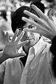 October 05, 2021 - WORLDWIDE: Unforgettable: Celebrating Steve Jobs