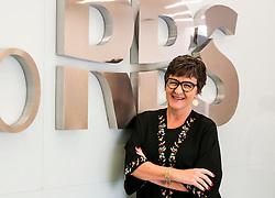 A chefe de redação do Grupo RBS e Jornal Zero Hora, Marta Gleich. FOTO: Emmanuel Denaui/ Agência Preview
