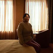 COVID-19 HOTEL
