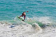 Aliso Beach In Laguna Beach Orange County California