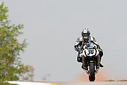 M4 Monster Energy - Road Atlanta - AMA Pro Road Racing - 2010