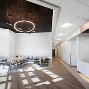 RCP -EDH Surgery Center