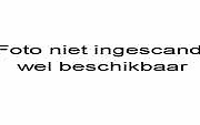 Verkeersdrempel bij gemeentehuis Bunschoten