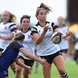 Bristol Bears Women v Dragons Women