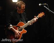 Nils Lofgren - Acoustic