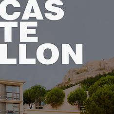 00 Castellón