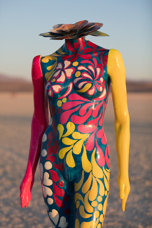 Connections<br />