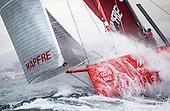 VOLVO OCEAN RACE 14-15