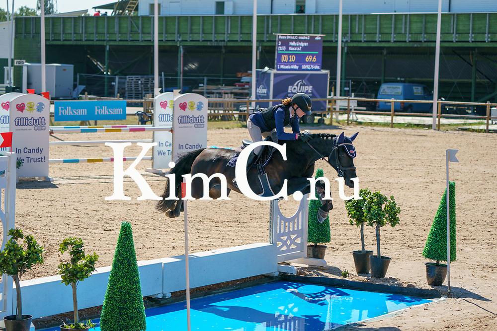 Foto: KimC.nu by Kim C Lundin