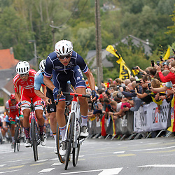 Valentin MadouasLEUVEN (BEL): CYCLING: September 26th