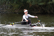 Crew: 55 - Kings Sch Worcs KSW-MacDonald   Event: W.SEN.1x<br /> <br /> Afternoon Division<br /> Worcester Small Boats Head 2016<br /> <br /> To purchase this photo, or to see pricing information for Prints and Downloads, click the blue 'Add to Cart' button at the top-right of the page.