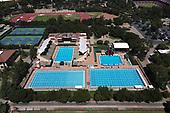 Swimming-Avery Aquatic Center-Aug 6, 2020