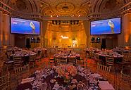 2014 01 27 Plaza Audubon Gala