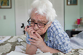PERSONAL I Grandmother