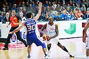 DESCRIZIONE : Varese Lega A 2013-14 Cimberio Varese Acqua Vitasnella Cantu<br /> GIOCATORE : Ebi Ere<br /> CATEGORIA : Palleggio<br /> SQUADRA : Cimberio Varese<br /> EVENTO : Campionato Lega A 2013-2014<br /> GARA : Cimberio Varese Acqua Vitasnella Cantu<br /> DATA : 15/12/2013<br /> SPORT : Pallacanestro <br /> AUTORE : Agenzia Ciamillo-Castoria/G.Cottini<br /> Galleria : Lega Basket A 2013-2014  <br /> Fotonotizia : Varese Lega A 2013-14 Cimberio Varese Acqua Vitasnella Cantu<br /> Predefinita :