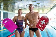 20190706 SWI Swiss Swimming Training